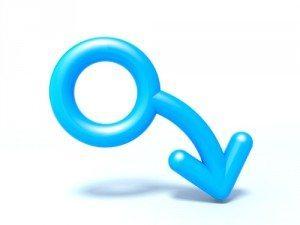 erectieproblemen-erectiele-dysfunctie